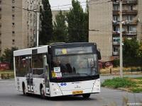 Таганрог. МАЗ-206.063 ма396