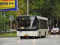 Таганрог. МАЗ-206.063 ма390