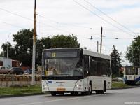 Таганрог. МАЗ-206.063 ск344