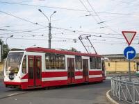 Санкт-Петербург. 71-134А (ЛМ-99АВН) №1359