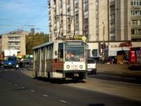 71-608К (КТМ-8) №263