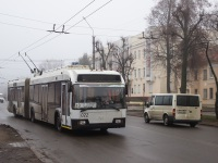 Могилев. АКСМ-33302 №022