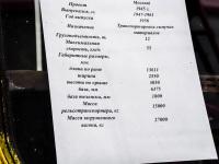 Витебск. МТВ-82 №ГП-1