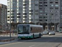 Санкт-Петербург. Волжанин-6270.06 ве775
