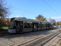 Москва. 71-414 №3503
