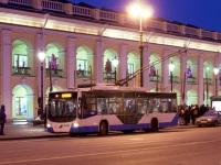 Санкт-Петербург. ВМЗ-5298.01 №3315