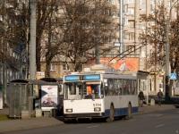 Санкт-Петербург. ВМЗ-5298-20 №5194