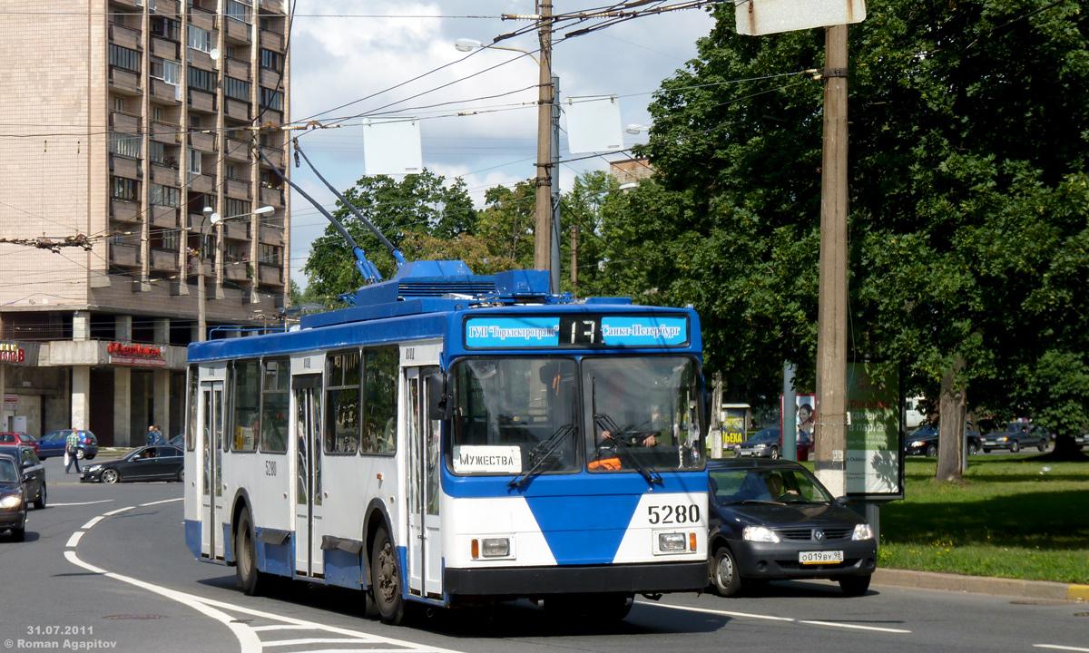 Транспорт, общественный, автобус, троллейбус, трамвай, маршрутное такси, твой транспорт, фото, видео