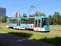 Минск. АКСМ-60102 №125