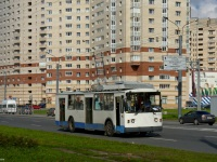 Санкт-Петербург. ВЗТМ-5284 №6134