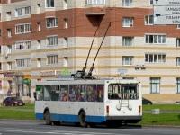 Санкт-Петербург. ВМЗ-5298-20 №6211