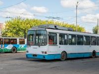 ПТ-5280.02 №2322