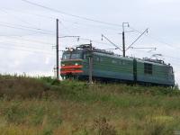 Санкт-Петербург. ВЛ10-1469