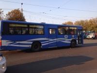 Комсомольск-на-Амуре. Daewoo BS106 ка479