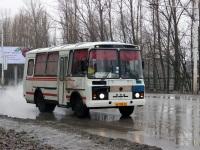 Волгодонск. ПАЗ-3205 ск930