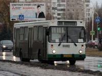 Волгодонск. ЛиАЗ-5256.40 ск446