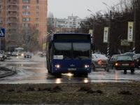 Волгодонск. МАЗ-103.565 р956нх