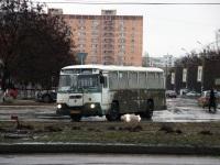 Волгодонск. ЛиАЗ-677М св947