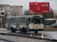 ЛиАЗ-5256 сн583