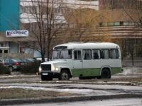 Волгодонск. КАвЗ-3976 н230мк
