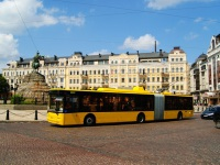 Киев. Богдан Т90110 №2322