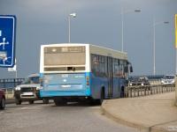 Нови-Сад. Neobus 501G / Citta LE NS 116-AC
