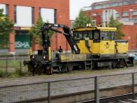 Хельсинки. Tka7-243