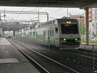 Хельсинки. Sm4-6324/6424