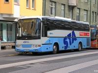Хельсинки. Lahti 560 Eagle XIB-969