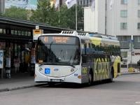 Хельсинки. Lahti Scala UCF-606