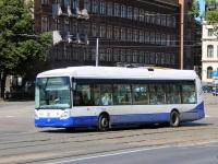 Рига. Škoda 24Tr Irisbus №29320