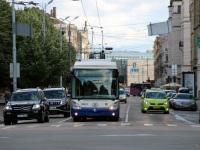 Рига. Škoda 24Tr Irisbus №29331