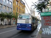 Рига. Škoda 24Tr Irisbus №29311