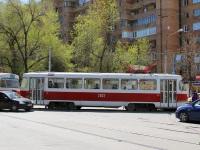 Самара. Tatra T3 №2063