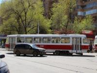 Самара. Tatra T3 №2068