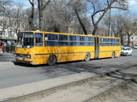 Одесса. Ikarus 280 BH2245EC