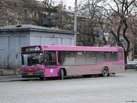 Одесса. МАЗ-103.075 BH3833AA