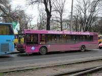 Одесса. МАЗ-103.075 BH3874AA