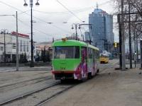 Екатеринбург. Tatra T3SU №264