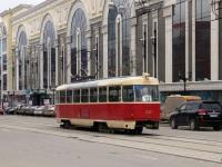 Екатеринбург. Tatra T3 №509