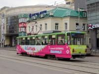 Екатеринбург. Tatra T6B5 (Tatra T3M) №359