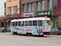 Екатеринбург. Tatra T3 №561