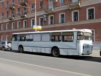 Саратов. Mercedes O307 ат504