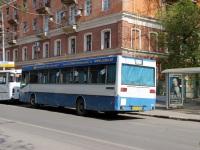 Саратов. Mercedes O405 ан742