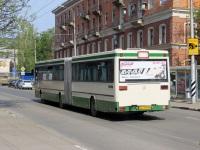 Саратов. Mercedes-Benz O405G ва719