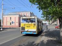 Саратов. НефАЗ-5299 ат202