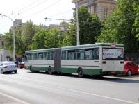 Саратов. Mercedes O405G ва719