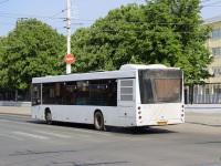 Саратов. МАЗ-203.065 вв844