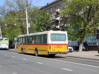 Саратов. Hess (Mercedes-Benz O405) ах802