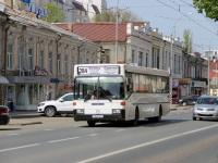 Саратов. Mercedes O405 т868ум